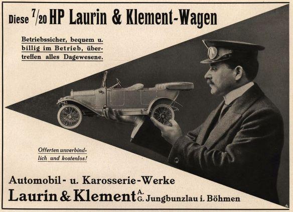 laurinklement_reklame_07-1913_galerie