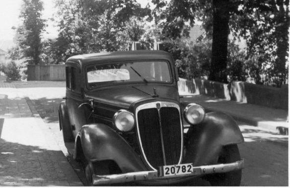 Audi_Front_225_ab_1936_evtl_Nachkrieg_Galerie