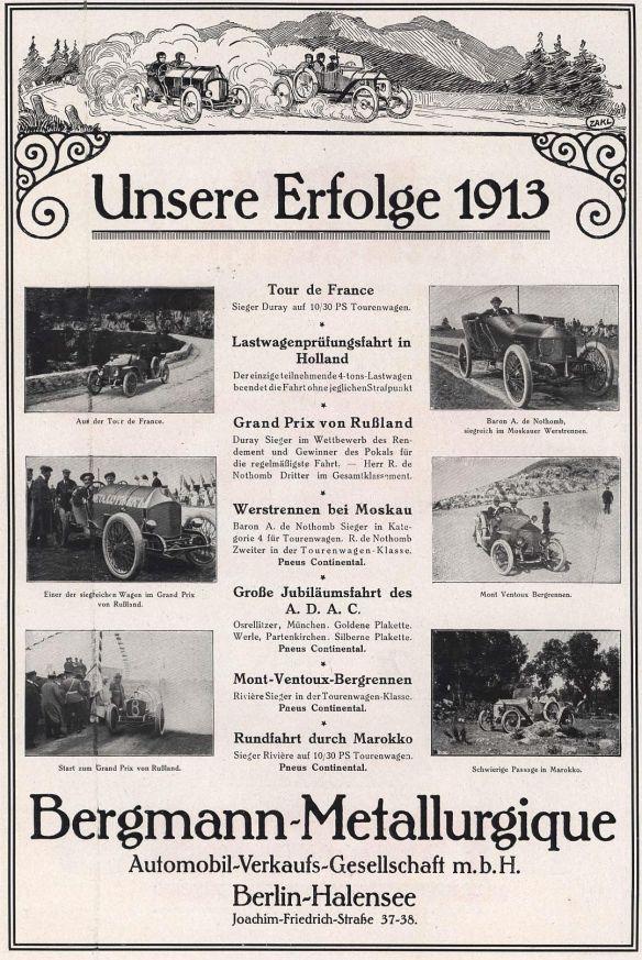 metallurgique_bergmann_reklame_01-1914_galerie