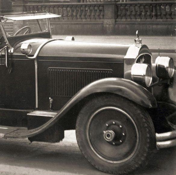packard_533_berlin_04-1931_frontpartie