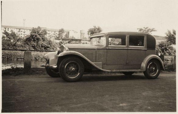 alfa-romeo_6c_1750_1932_galerie