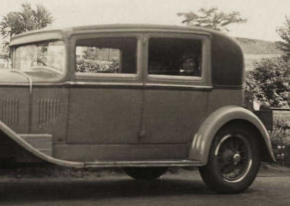 alfa-romeo_6c_1750_1932_seitenpartie