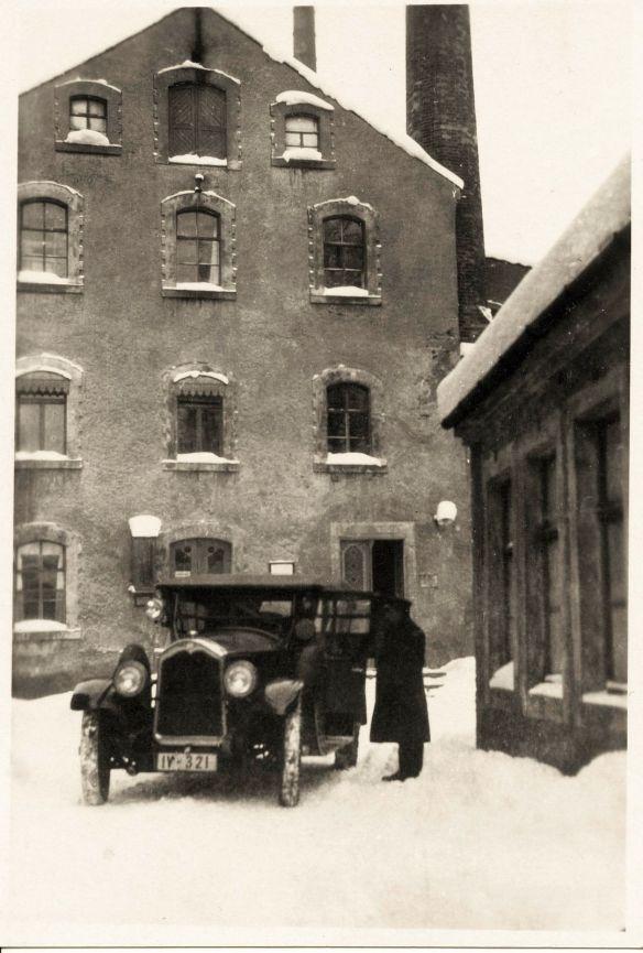 buick_six_1925-27_schuhfabrik_hauck_galerie
