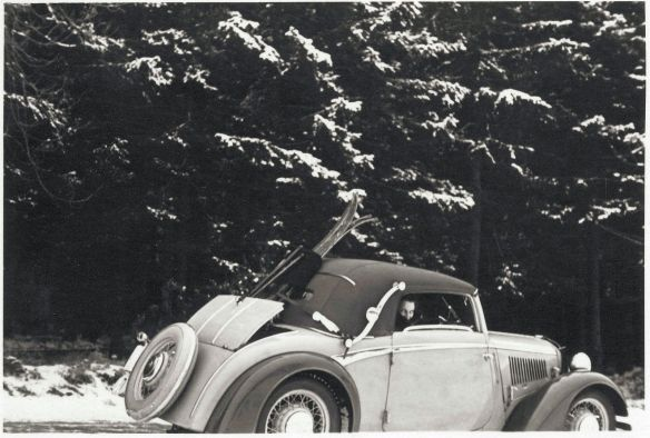 dkw_f5_front_luxus_cabriolet_2-sitzig_winter_galerie