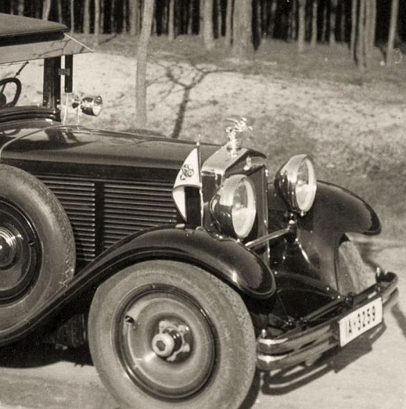 nag_protos_14-70_ps_pullman-limousine_1929_ausschnitt-jpg
