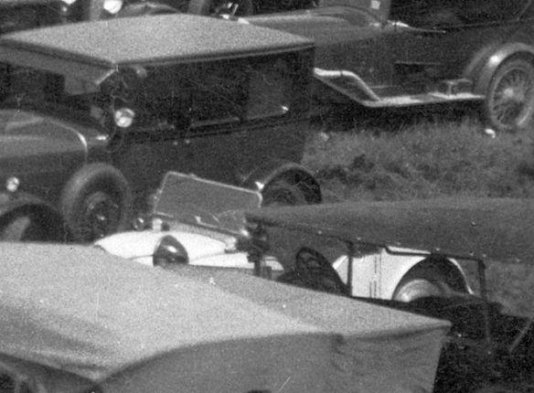 Hanomag_2-10_PS_Kommissbrot_Nürburgring_1927_Ausschnitt5