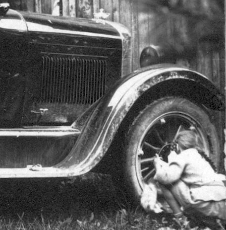 Studebaker_Eight_1928-29_Ausschnitt_2