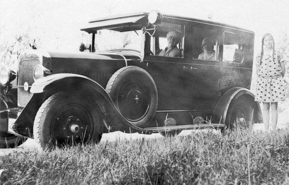 Opel_10-45_oder_50_PS_1925-27_2_Galerie