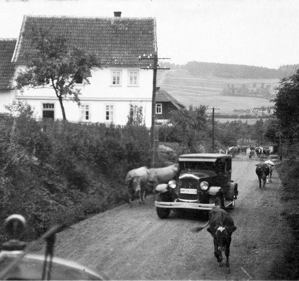 Opel_12-50_PS_oder größer_um_1928_Galerie