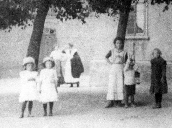 Adler_Kleinauto_4-8_oder_5-9_PS_um_1907_Ausschnitt3