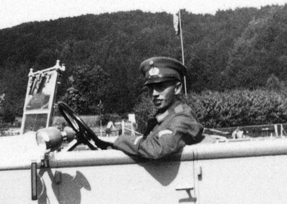 Mercedes_350_Mannheim_Münsingen_1934_Ausschnitt3