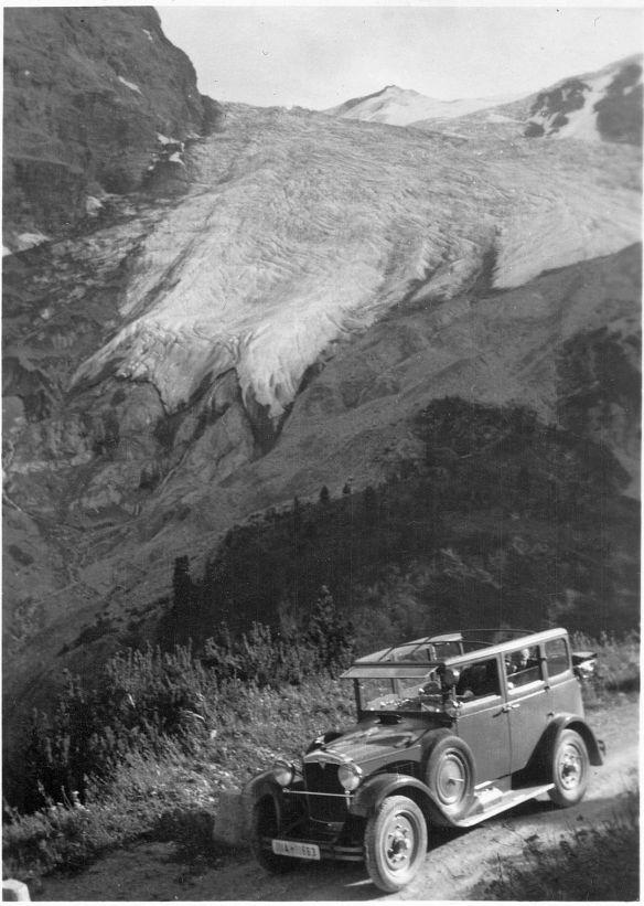 Adler_Standard_6_Allwetter-Limousine_bis 1930_Galerie