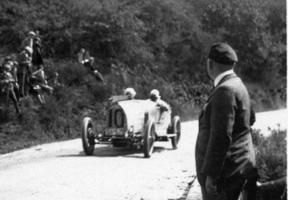 Bugatti_Taunusrennen_1925_Ausschnitt