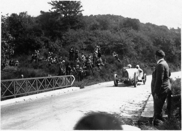 Bugatti_Taunusrennen_1925_Galerie
