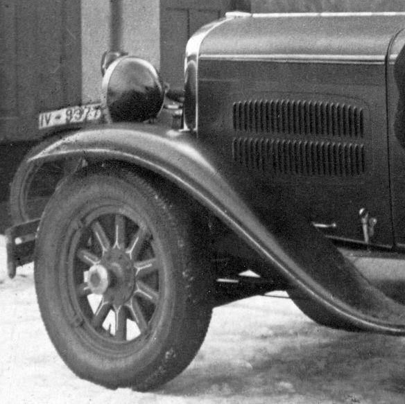 Essex_Super_Six_1930_Dresden_Frontpartie
