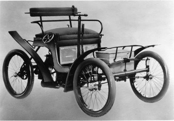 Wartburgwagen_1899_Verkehrsmuseum_Dresden_Galerie