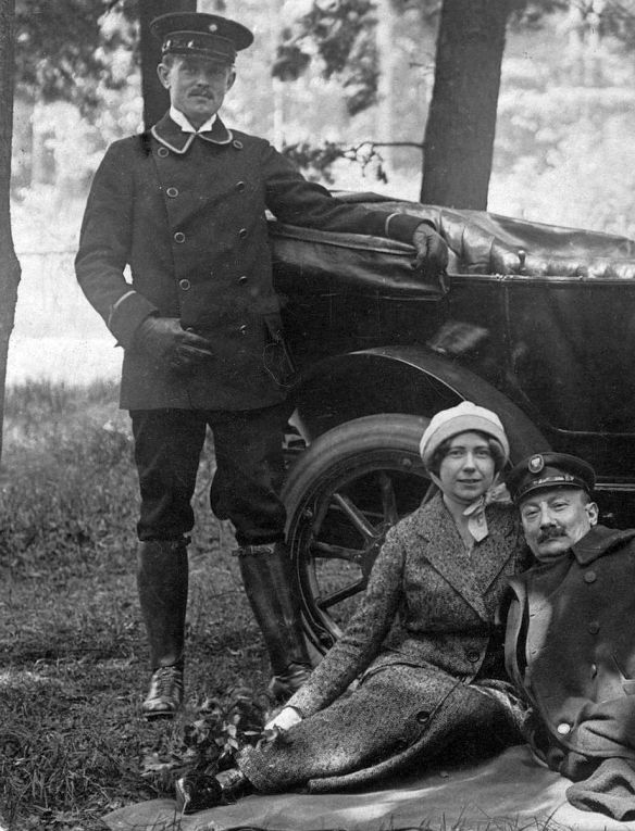 Benz_8-20_PS_Harth_Pfingsten_1914_1_Chaufreur