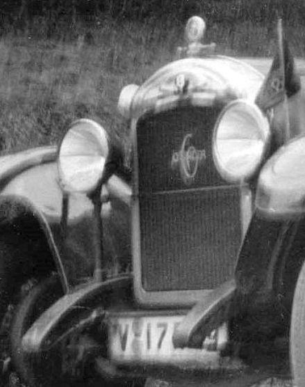 Brennabor_AL_05-1929_Sammlung Klaas_Dierks_Ausschnitt