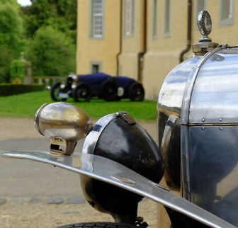 Cyclecars2_ClassicDays_2017_Galerie