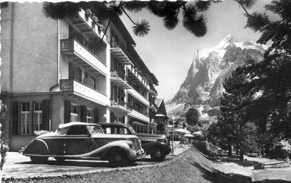 Renault_Suprastella_Buick_1938_Grindelwald_1951_Galerie