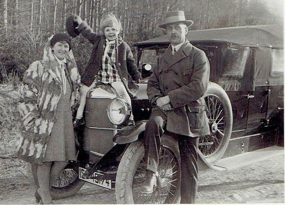 Dixi_Hildesheimer_Wald_1926_Kasimirowicz