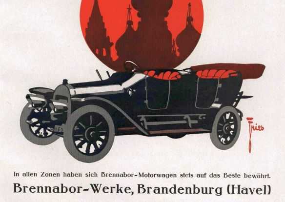 Brennabor_Typ_F_10-28_PS_1914_Reklame_Galerie