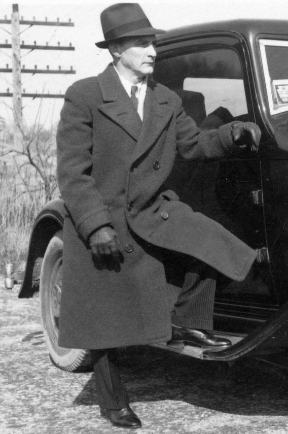 Dodge_DK_8_1932_Besitzer