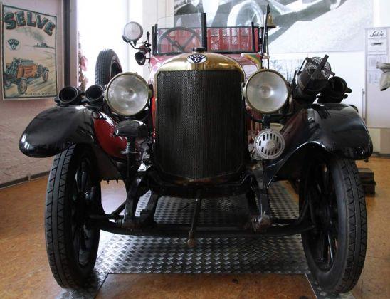 hamelner_automobil_museum_007-27752-640-420-80