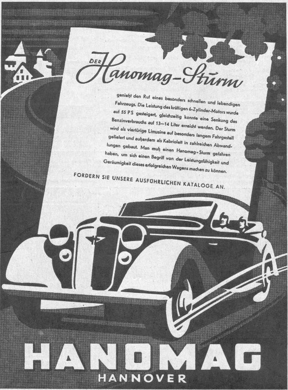 Hanomag_Sturm_Reklame_Westermann_Galerie_ab_1937.jpg