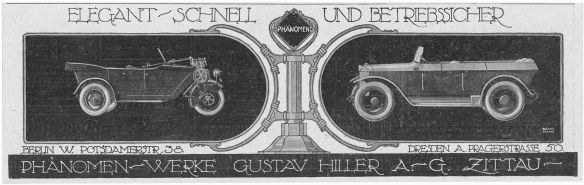 Phänomen-Reklame_1918_Galerie
