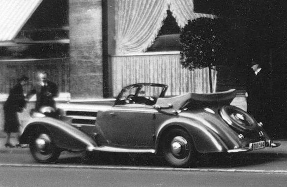 Audi_Front_225_Spezial-Cabriolet_Gläser_1937_Ausschnitt