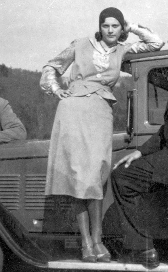 Brennabor_Juwel_6_1929-32_Ausschnitt2