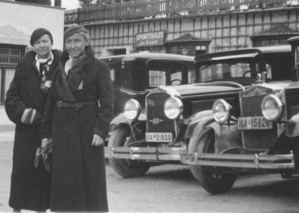 Buick_Six_1930_Fiat_Galerie