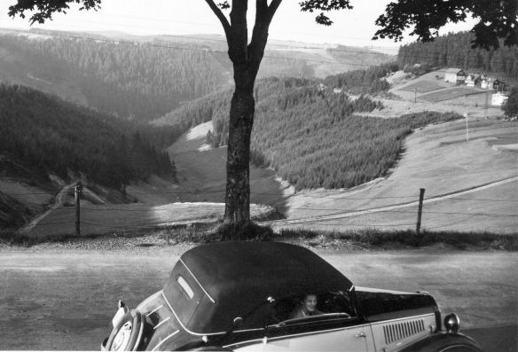 DKW_F5_Front_Luxus_Cabrio_4-sitzig_Thüringen_Galerie