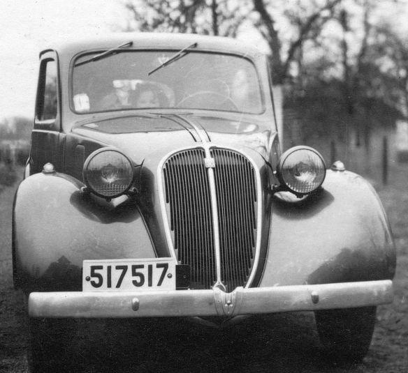 Fiat_1100_unbek_Nummernschild_Galerie