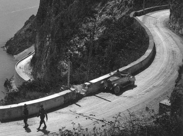 Fiat_509_Gardasee_09-1932_Ausschnitt