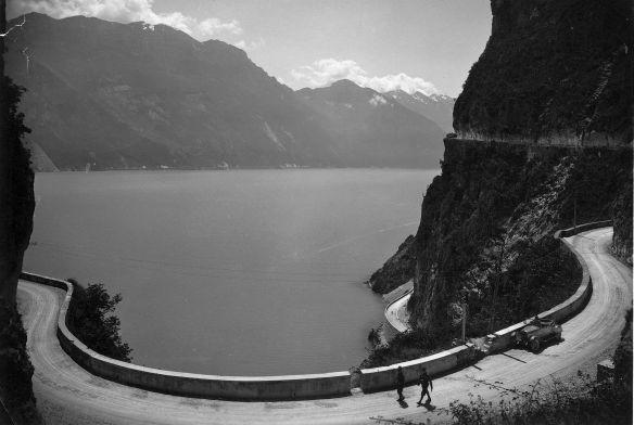 Fiat_509_Gardasee_09-1932_Galerie