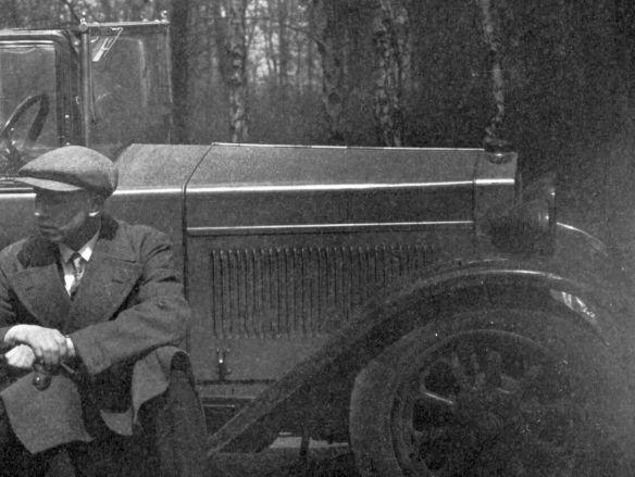 Fiat_509_März_1929_Frontpartie
