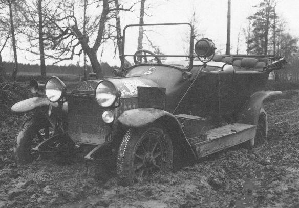 Mercedes_ca_1910-12_Wk1_1916_Galerie
