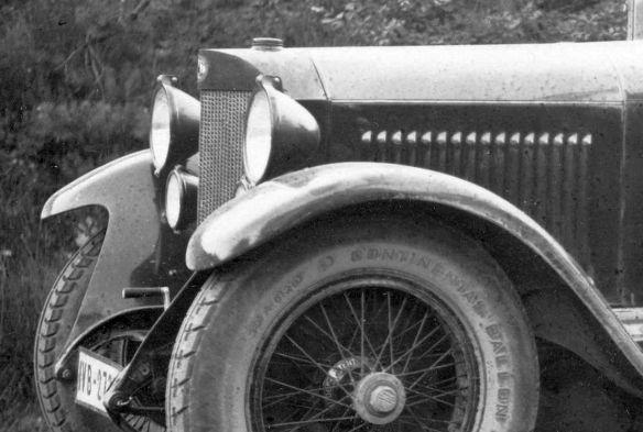 Benz_10-30_PS_um_1924_Frontpartie