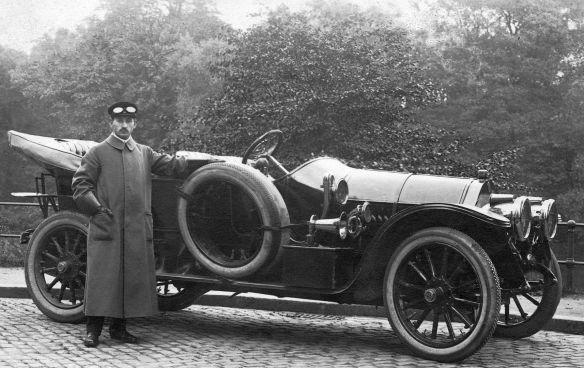 Benz_Ak_Dü-dorf_nach_Krefeld_1911_galerie