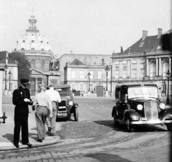 Chevrolet_1934-35_Schloss_Kopenhagen_Galerie