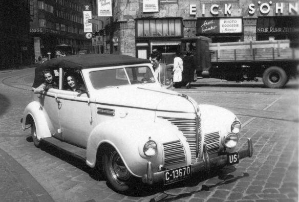 Plymouth_1939_Ruhrgebiet_Nachkrieg_a_Überblick