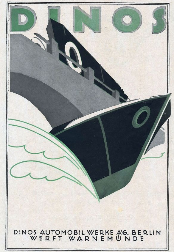 Dinos-Reklame_Motor_1924_Galerie