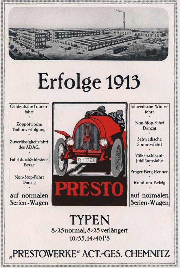 Presto_Reklame_01-1914_Galerie