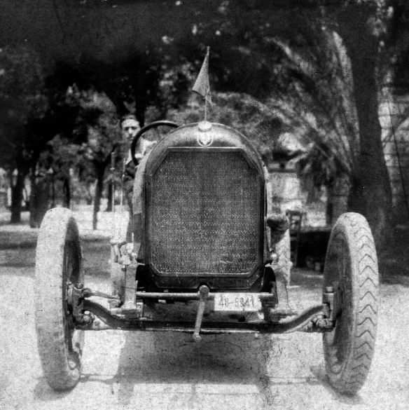 Puch_14-38 PS_Alpenwagen_wohl_1915_Galerie