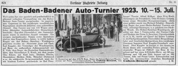 Benz_6-18_PS_Kappler_07-1923_Galerie