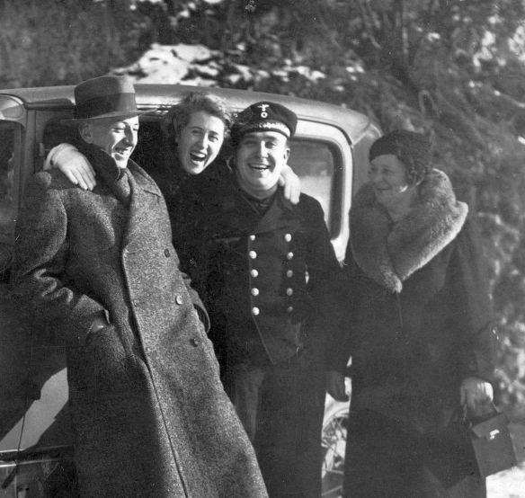 Ford_A_Harburg_März 1935_Ausschnitt