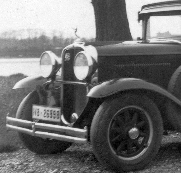 Marquette_Zul_Mannheim_04-1932_Frontpartie