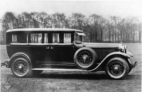 Audi_Typ_R_Imperator_1928-29_Galerie